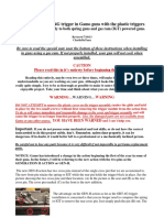 GRT 4-G install NEW.pdf
