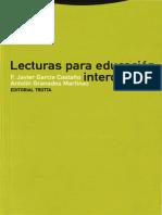 Lecturas_para_educacion_intercultural_Ga.pdf