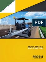 MOB-matic_en_w2017.pdf