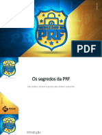 Segredos-da-PRF-1.pdf