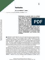 plasticization.pdf
