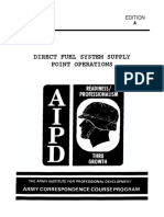 ARMY Direct Fuel System Supply Point Ops  1992   37 pages.pdf