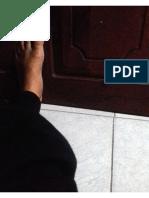 Dipindai_20180124-2026.pdf