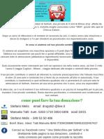 poster per raccolta fisica pdf.pdf