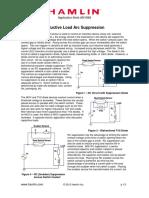 arc suppresion snubber.pdf