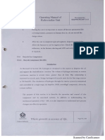 New Doc 2018-08-12.pdf