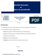 [Catherine Crapsky, Eric Rigamonti] Réussir Le DS(B-ok.org) (1)