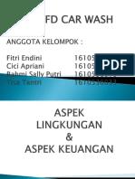 3525_99638_PPT LINGK KEU SKB-2.pptx