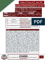 published journal.pdf
