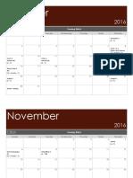 Crux - Aug - Evening Batch - Schedule.pdf