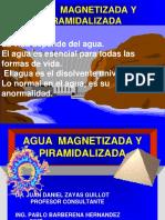 Agua Magnetizada y Piramidalizada -lareconexionmexico ning com 51.pdf