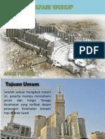 SAFARI WUKUF PADANG.pdf