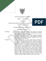 DRAFT_PERGUB_SISTEM_RUJUKAN_PELAYANAN_KESEHATAN.docx