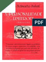DocGo.Net-SALANT NATHAN SCHWARTZ A Personalidade Limitrofe Visao e Cura.pdf.pdf