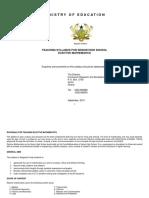 math syllabus , objectives.pdf
