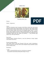 ASAM JAWA FILE kom pkemnenter 2.pdf