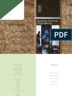 building-services-engineering.pdf