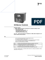 LAL-Oil-Burner-Control2.pdf