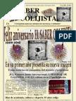 El Saber Colijista Edicion No 7