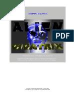 89874971-ALIEN-CICATRIX-Espanol-Dr-Corrado-Malanga.pdf