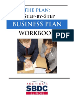 ilsbdc_newground_businessplan_sept2013.pdf