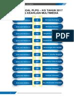 363372266-Soal-Tes-Modul-Multi-Media-pdf.pdf