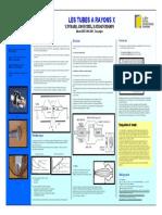 tubes-rx.pdf
