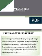 KRUSKAL-WALLIS H TEST (NEW).pptx