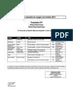 termelectro.pdf