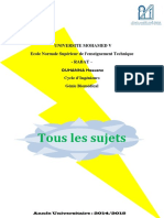 PAge DeGArde - Cahier S2.pdf