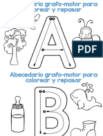 ABECEDARIO PARA COLOREAR.pdf