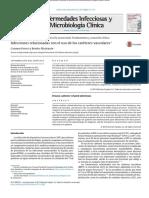 cuadro cateter.pdf