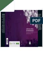 179-695-1-PB.pdf