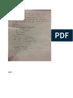 Farmakokinetika klinik.pdf