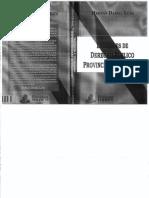 Lecciones de Derecho Público Provincial y Municipal - Luna, Hernán Daniel