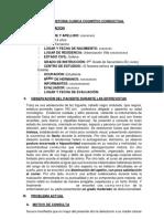 6-Lizeth Villagarcia.C.C.1.docx
