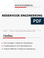 Key Concepts in Reservoir Engineering.ppt