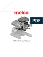 EMT16_Tech_Manual.pdf