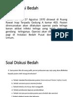 Diskusi Bedah No 4.pptx
