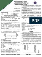 Energia Cinética, Mecânica e Potencial-CAP-2015.pdf