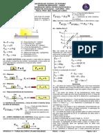Força de Atrito e Plano Inclinado-CAP-2015.pdf