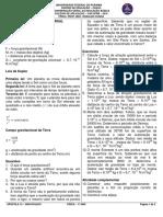 GRAVITAÇÃO - CAP - 2016.pdf