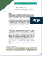 11758-50047-1-PB.pdf