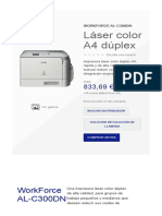 1Epson Laser Duplex workforce al c300dn.pdf