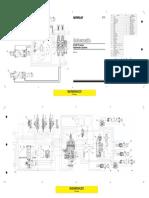 hidraulico d10R.pdf