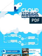 Cloud Term Paper Ppt