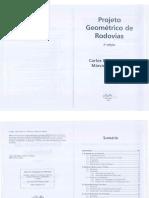 Pimenta & Oliveira - Projetos Geométricos de Rodovias 2.ed.pdf