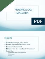 epidemiologi malaria 2015b.pptx