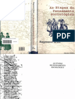 ARON-Raymond.-As-Etapas-do-Pensamento-Sociológico.pdf