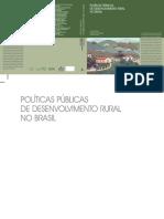Politicas Publicas de Desenvolvimento Rural no Brasil (2).pdf